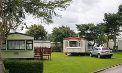 The Haven Caravan Park
