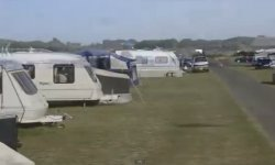 Scotts Farm Camping Site