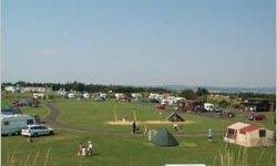 Waren Caravan & Camping Park
