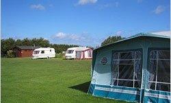Belhaven Bay Caravan & Camping Park