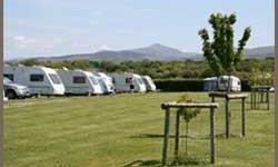 Tyn Rhos Caravan Park