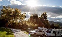 Langcliffe Park