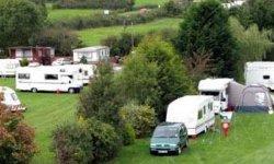 Blackmore Vale Caravan Park