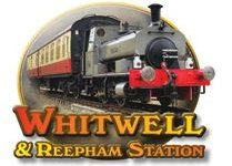 Whitwell & Reepham Station