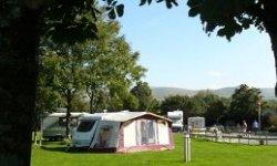 Lydford Caravan & Camping Park