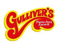 Gulliver's World