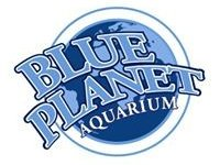 Blue Planet Aquarium