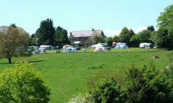 Nicholson Farm