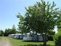 Acorn Camping & Caravanning