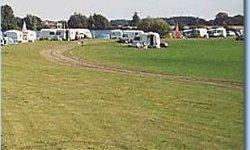 Ellerton Park