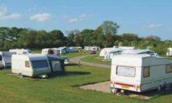 Otterington Park