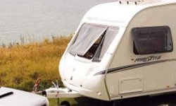Atwick Cliff Top Caravan Park