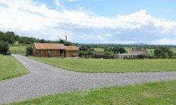 Castle Farm Campsite