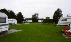 Whetstone Gorse Farm