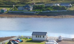 Skeld Caravan Park and Campsite