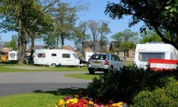 Stanwix Park Holiday Centre