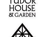 Tudor House and Garden