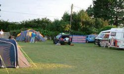 Deepdale Backpackers and Camping