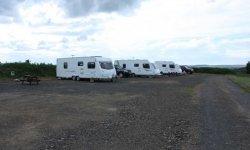 Morvenview Caravan Site