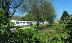 Bowdenscrest Caravan & Camping Park