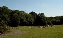 Brakes Coppice Park
