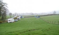 Mill Beck Farm Caravan and Camping Site