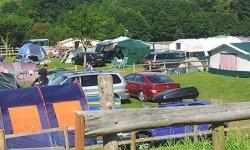 Hopleys Family Camping