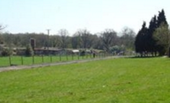 Lower Gages Farm