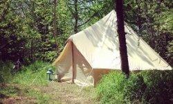 Cwtch Camp