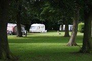 Quex Caravan Park