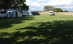 Annstead Farm Holiday Accommodation