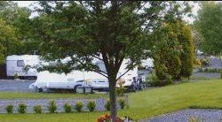 Gelderwood Country Park