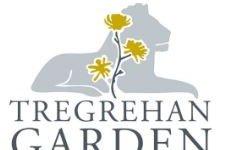 Tregrehan Garden