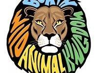 Borth Wild Animal Kingdom