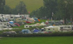 Windmill Farm Campsite