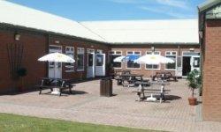 Aldbrough Leisure Park