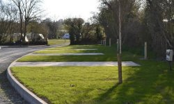 Pilbach Holiday Park