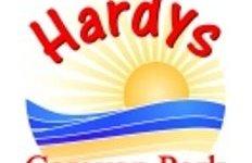 Hardys Caravan Park