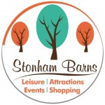 Stonham Barns Leisure & Shopping Village