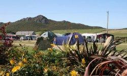 Lleithyr Farm