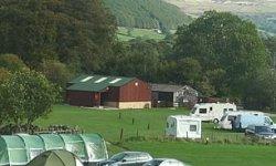 Studfold Caravan & Camping Park