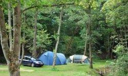 Burnside Caravan Park