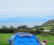 Exmoor Coast Holidays