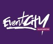 EventCity Manchester