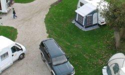 Ilam Park Caravan Site Permanently Closed