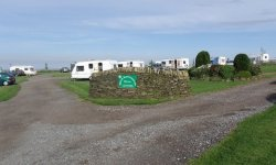 Wilcocks Farm Caravan Site
