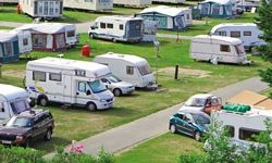 Greenacres Holiday Park