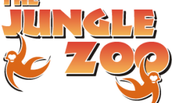 Jungle Zoo