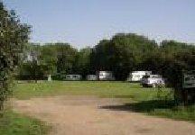 Park Farm Camping