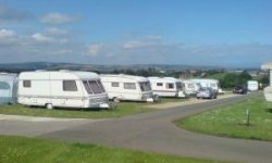 York House Caravan Park